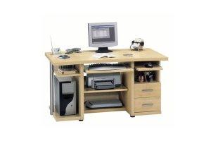 Компьютерный стол 16 - Мебельная фабрика «Фиеста-мебель»
