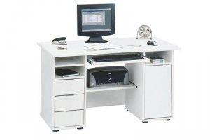 Компьютерный стол 19 - Мебельная фабрика «Фиеста-мебель»