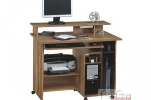 Компьютерный стол 20 - Мебельная фабрика «Фиеста-мебель»