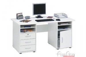 Компьютерный стол 21 - Мебельная фабрика «Фиеста-мебель»