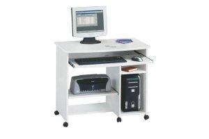 Компьютерный стол 26 - Мебельная фабрика «Фиеста-мебель»