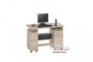 Компьютерный стол 28 - Мебельная фабрика «Фиеста-мебель»