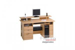 Компьютерный стол 31 - Мебельная фабрика «Фиеста-мебель»