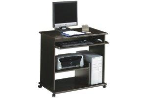 Компьютерный стол 34 - Мебельная фабрика «Фиеста-мебель»