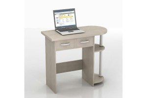 Компьютерный стол 81 - Мебельная фабрика «Фиеста-мебель»