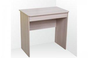 Компьютерный стол 31 - Мебельная фабрика «Вектор»