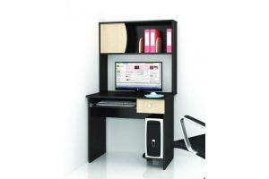 Компьютерный стол Грета-4 - Мебельная фабрика «Вавилон58»