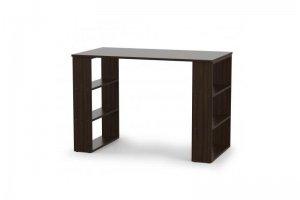 Компьютерный стол ПКС - 2 - Мебельная фабрика «Олмеко»
