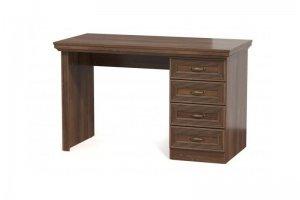 Компьютерный стол ПКС - 6 - Мебельная фабрика «Олмеко»