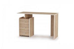Компьютерный стол ПКС - 8 - Мебельная фабрика «Олмеко»