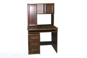 Компьютерный стол Школьник ОКМ - Мебельная фабрика «OKMebell»