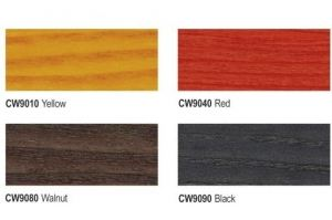 Концентрированные красители CW9000 серия на водной основе - Оптовый поставщик комплектующих «Polistuc»