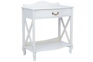 Консоль Джульетта-2 - Мебельная фабрика «Мебелик»