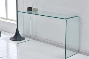 Консоль F 062 - Импортёр мебели «Евростиль (ESF)»