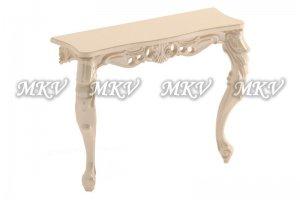 Консоль К01 - Мебельная фабрика «Выбор»