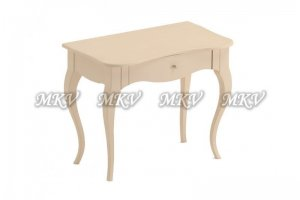 Консоль К07 - Мебельная фабрика «Выбор»