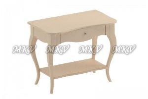 Консоль К08 - Мебельная фабрика «Выбор»