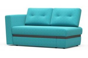 Диван прямой Аруба - Мебельная фабрика «Царицыно мебель»