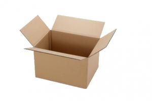 Коробки - Оптовый поставщик комплектующих «UpakExpress»