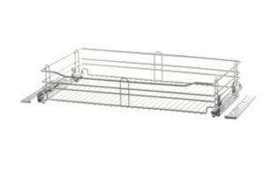 Корзина нижняя Мод 90 - Оптовый поставщик комплектующих «НОИС»