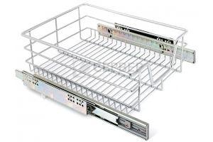 Корзина выкатная 117108 - Оптовый поставщик комплектующих «Сервер»