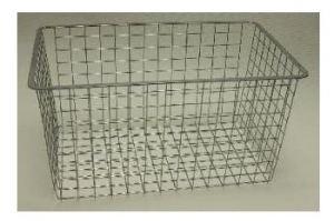 Корзина глубиной 54 см - Оптовый поставщик комплектующих «ЭлфаРус»