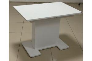 Стол Костон 1 - Мебельная фабрика «Classen»