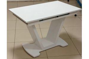 Стол Костон 2 - Мебельная фабрика «Classen»