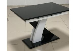 Стол Костон 3 - Мебельная фабрика «Classen»