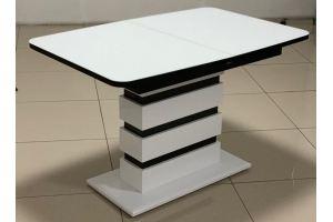Стол обеденный Костон 5 - Мебельная фабрика «Classen»