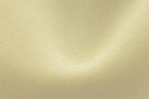Кожа искусственная Арпатек 10 - Оптовый поставщик комплектующих «Instroy & Mebel-Art»