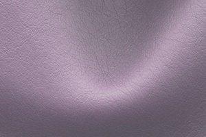 Кожа искусственная Арпатек 11 - Оптовый поставщик комплектующих «Instroy & Mebel-Art»