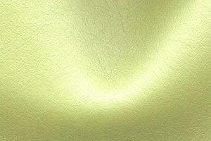 Кожа искусственная Арпатек 111 - Оптовый поставщик комплектующих «Instroy & Mebel-Art»