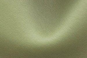 Кожа искусственная Арпатек 15 - Оптовый поставщик комплектующих «Instroy & Mebel-Art»