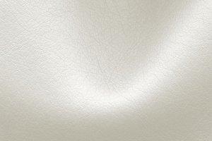 Кожа искусственная Арпатек 4 - Оптовый поставщик комплектующих «Instroy & Mebel-Art»