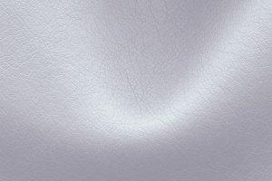 Кожа искусственная Арпатек 43 - Оптовый поставщик комплектующих «Instroy & Mebel-Art»