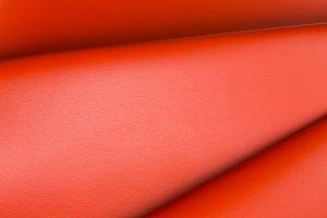 Кожа искусственная Арпатек 713 - Оптовый поставщик комплектующих «Instroy & Mebel-Art»