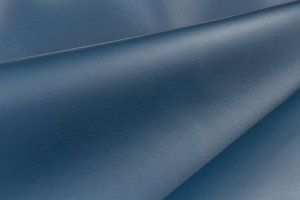 Кожа искусственная Арпатек 716 - Оптовый поставщик комплектующих «Instroy & Mebel-Art»