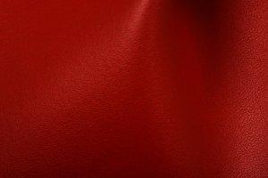 Кожа искусственная Арпатек люкс 236 - Оптовый поставщик комплектующих «Instroy & Mebel-Art»