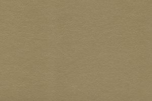 Кожа искусственная Арпатек люкс 238 - Оптовый поставщик комплектующих «Instroy & Mebel-Art»