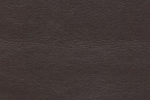 Кожа искусственная Арпатек люкс 239 - Оптовый поставщик комплектующих «Instroy & Mebel-Art»