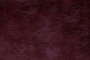 Кожа искусственная Честер Винтаж 06 - Оптовый поставщик комплектующих «Instroy & Mebel-Art»