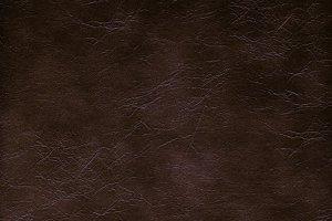 Кожа искусственная Честер Винтаж 09 - Оптовый поставщик комплектующих «Instroy & Mebel-Art»