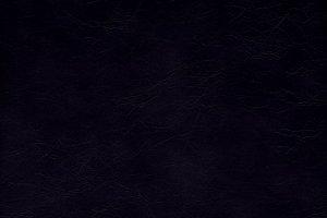 Кожа искусственная Честер Винтаж 11 - Оптовый поставщик комплектующих «Instroy & Mebel-Art»