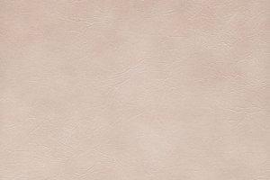 Кожа искусственная Честер Винтаж 12 - Оптовый поставщик комплектующих «Instroy & Mebel-Art»
