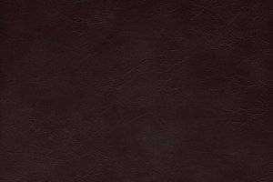 Кожа искусственная Честер Винтаж 17 - Оптовый поставщик комплектующих «Instroy & Mebel-Art»
