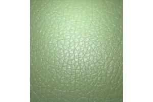 Кожа искусственная Santorini 0406 - Оптовый поставщик комплектующих «Фестиваль»