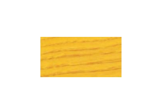 Краситель для окунания Techonocolor CTH1 Желтый - Оптовый поставщик комплектующих «Вектор»