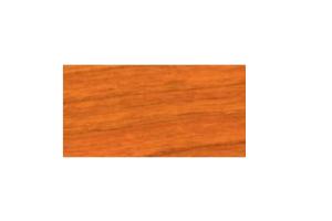 Краситель для окунания Techonocolor CTH2 Оранжевый - Оптовый поставщик комплектующих «Вектор»