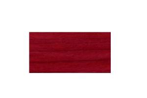 Краситель для окунания Techonocolor CTH3 Красный - Оптовый поставщик комплектующих «Вектор»